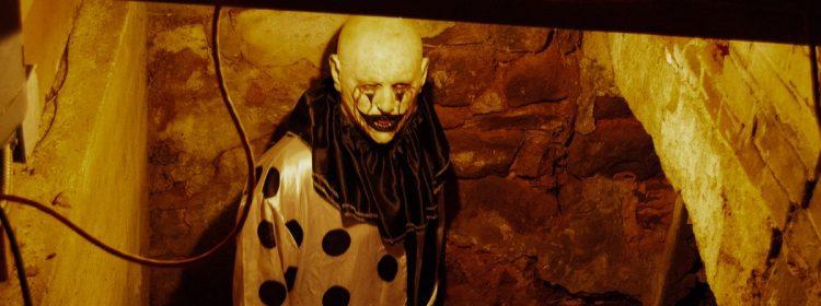 13 grands films d'horreur à diffuser sur Amazon Prime Video - octobre 2020