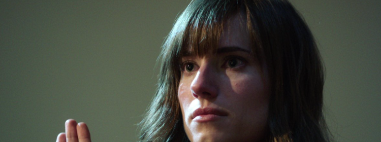 Allison Williams de Get Out est de retour dans un autre film de Blumhouse