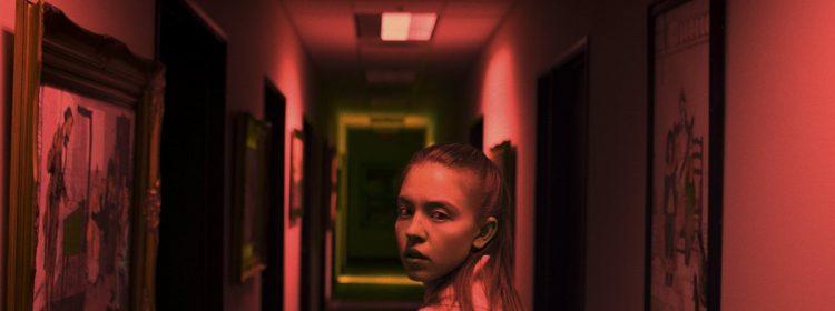 Bienvenue dans les stars de Blumhouse révèlent les films d'horreur qui les effraient vraiment
