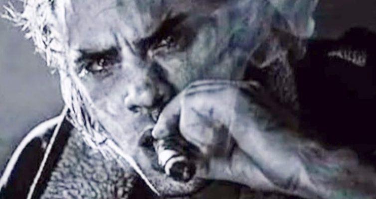 La star de Stranger Things, Dacre Montgomery, taquine le rôle de Wolverine avec le fan art des X-Men maintenant supprimé