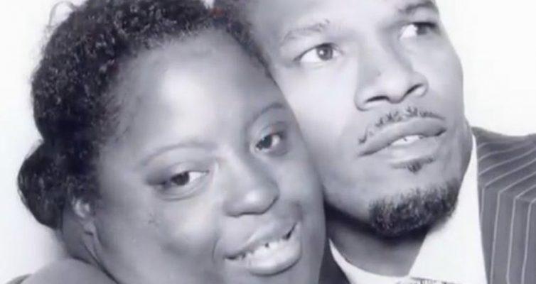 Jamie Foxx rend hommage à sœur DeOndra Dixon après sa mort à 36 ans