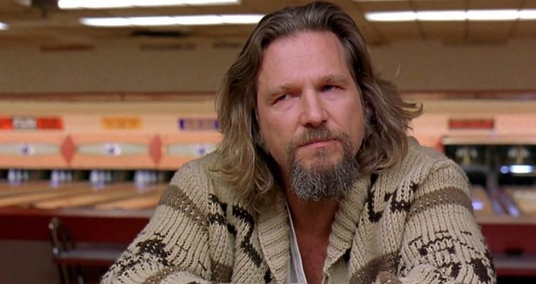 Jeff Bridges de Big Lebowski révèle qu'il a été diagnostiqué avec un cancer