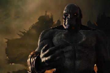 Justice League: tous les personnages de DC ajoutés à la coupe Snyder