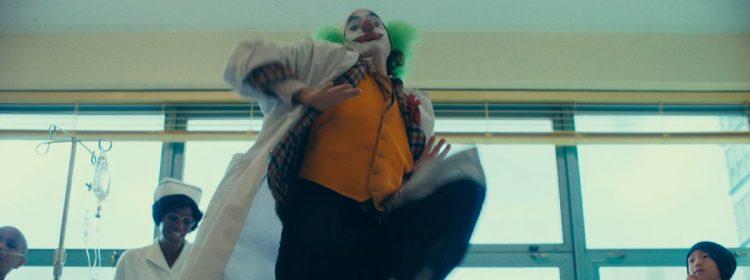 Le producteur de Joker a une idée pour un autre film solo de Batman Villain basé sur un matériau bien-aimé