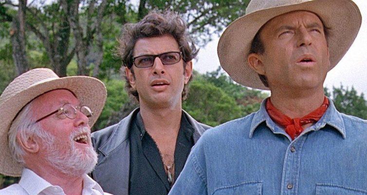 Les 11 meilleurs films basés sur les livres de Michael Crichton, classés