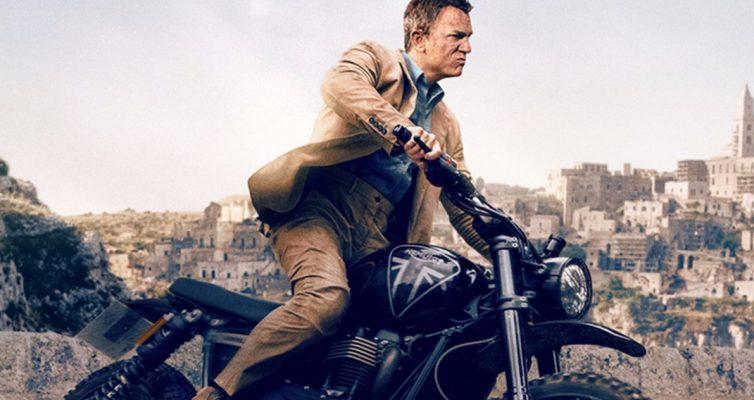 Pas le temps de mourir selon la rumeur pour sauter les théâtres alors que les streamers s'engagent dans la guerre des enchères de James Bond