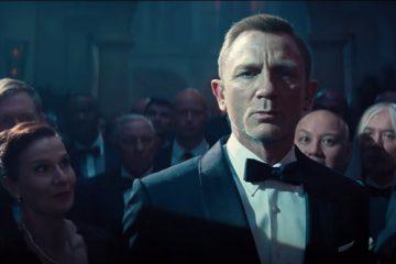 Pas le temps de mourir: 8 choses rapides que nous savons sur la dernière sortie de Daniel Craig en tant que James Bond