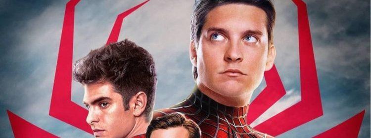 Les rumeurs de casting de Spider-Man 3 Tobey Maguire et Andrew Garfield sont de fausses nouvelles