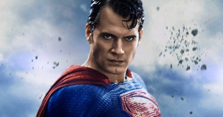 Réaliser un nouveau film de Superman était une possibilité pour James Gunn