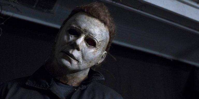 Une autre star emblématique d'Halloween veut revenir pour les nouvelles suites
