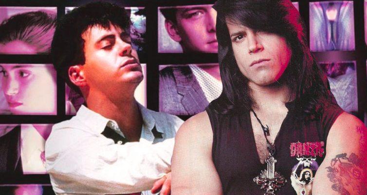 Glenn Danzig explique comment il a fini par écrire des chansons pour Less Than Zero de 1987 [Exclusive]