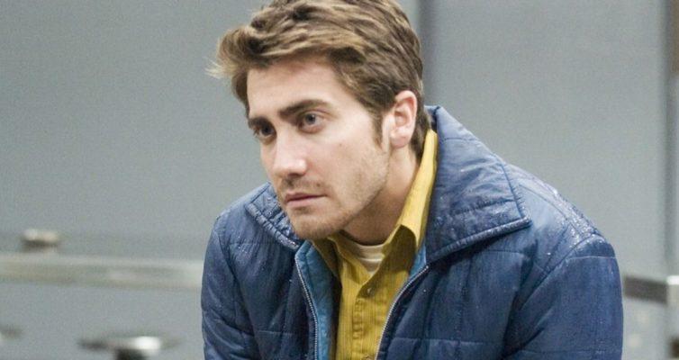 David Fincher offre son côté de l'infâme querelle du zodiaque avec Jake Gyllenhaal