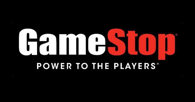GameStop annule le concours de danse TikTok qui donne des heures de vacances supplémentaires au magasin gagnant