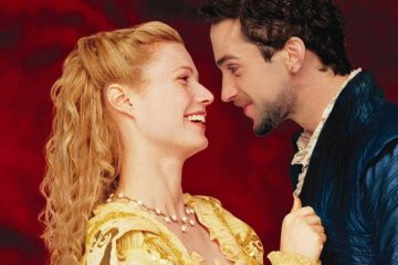 Shakespeare in Love Oscar Win de Gwyneth Paltrow n'a aucun sens pour Glenn Close