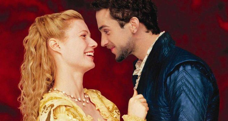 Shakespeare in Love Oscar Win de Gwyneth Paltrow n'a aucun sens pour Glenn Close