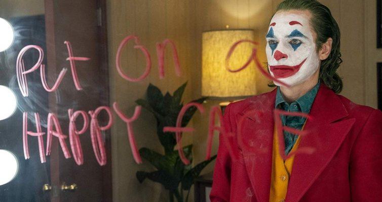 Les commentaires de David Fincher sur le Joker de Joaquin Phoenix suscitent un débat houleux