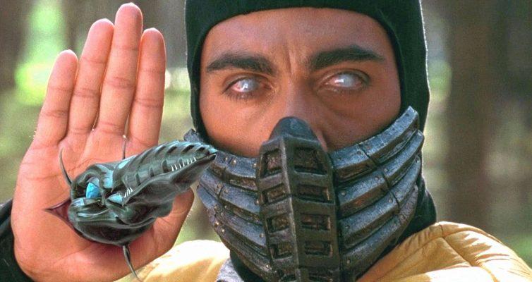 Le redémarrage de Mortal Kombat n'obtiendra pas de bande-annonce ni de date de sortie avant la réouverture des salles de cinéma