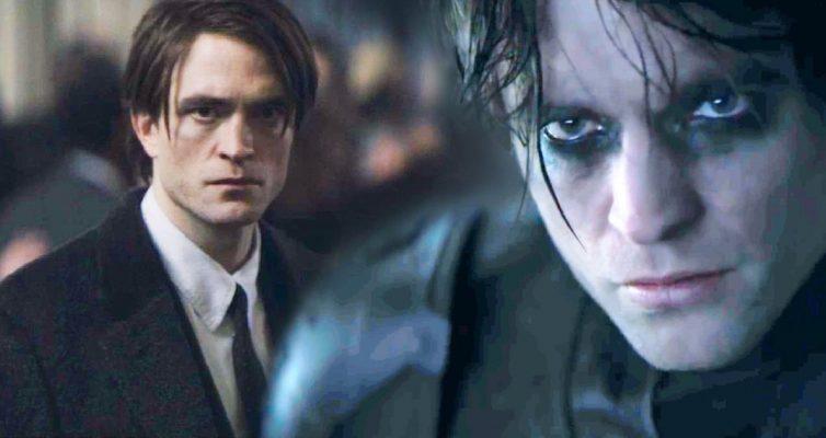 Robert Pattinson plonge dans l'esprit torturé de Bruce Wayne pour créer le Batman