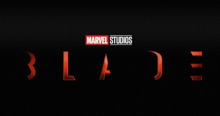 L'histoire de Blade Reboot se prépare, Marvel Boss promet des annonces bientôt