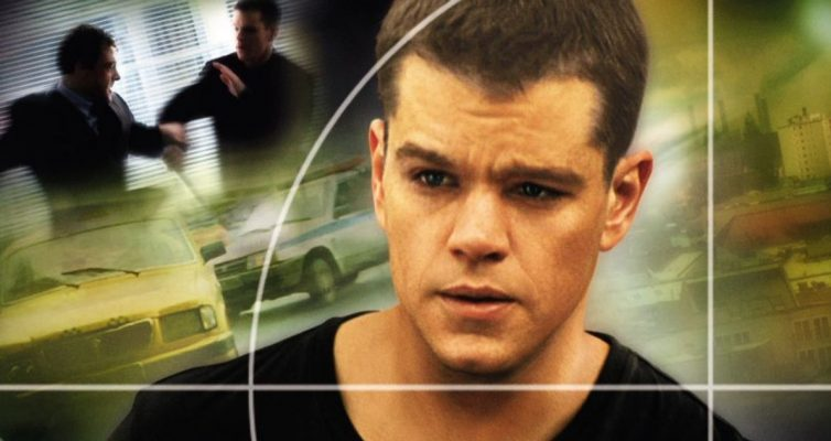 Le réalisateur de Bourne Franchise, Paul Greengrass, ne sait pas s'il reviendra pour les futurs films