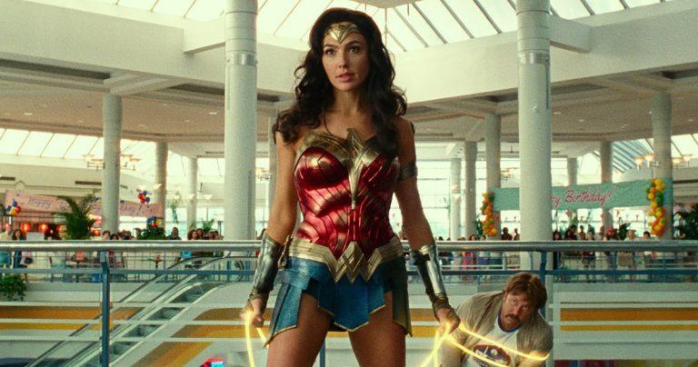 Pourquoi Wonder Woman 1984 Extended Cut ne vaut pas la peine selon la réalisatrice Patty Jenkins
