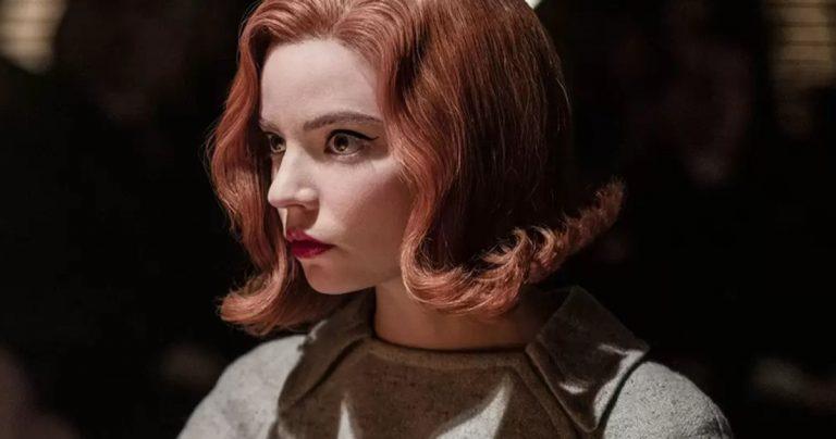 Anya Taylor-Joy, Robert De Niro, Mike Myers et plus rejoignent le prochain film de David O. Russell