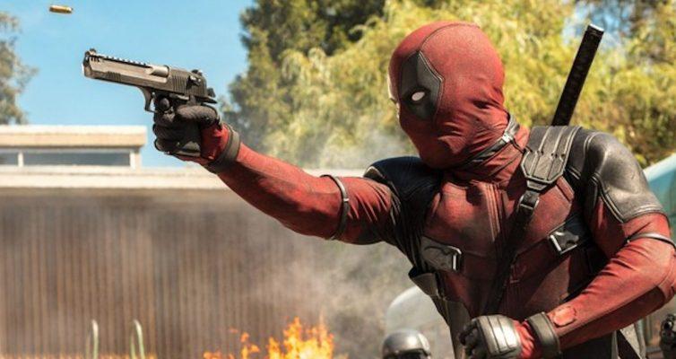 Deadpool 3 fera partie du MCU et des promesses notées R Kevin Feige de Marvel