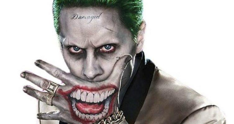 Jared Leto a du mal à dire non à son retour en tant que Joker dans un futur projet DC
