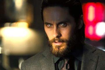 Jared Leto aimerait revenir en tant que Niander Wallace dans une préquelle de Blade Runner 2049