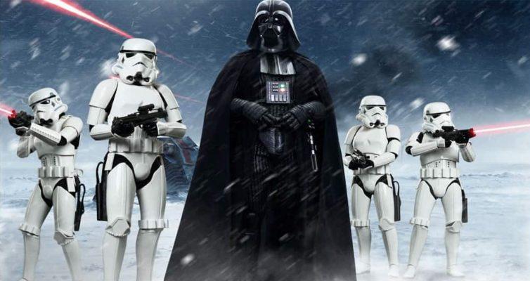 Kevin Feige démystifie la rumeur selon laquelle il dirige secrètement Star Wars