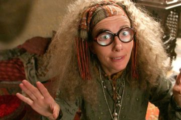 La comédie musicale Matilda de Netflix ajoute Emma Thompson et la nouvelle venue Alisha Weir