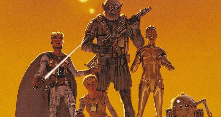 Le film Star Wars de Kevin Feige se verrouille dans l'écrivain Loki Michael Waldron