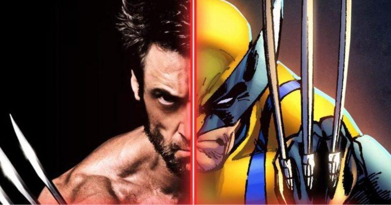 Marvel Boss arrête les rumeurs de casting de Wolverine