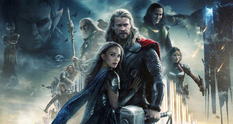 Patty Jenkins savait que Thor 2 allait échouer et ne voulait pas être tenue pour responsable