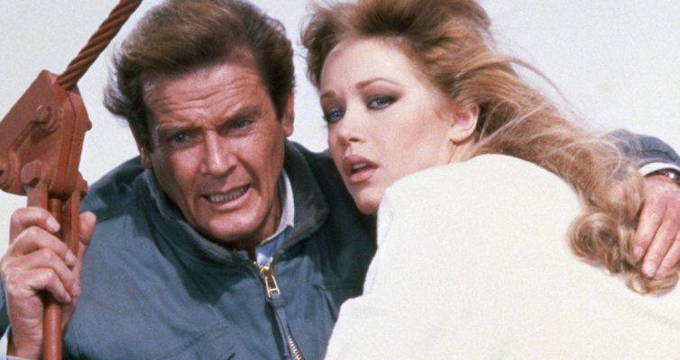 Tanya Roberts meurt, Bond Girl et cette star des années 70 avait 65 ans