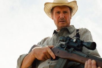 The Marksman Dethrones Wonder Woman 1984 de Liam Neeson au box-office du week-end avec 3,2 M $