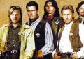 Young Guns 3 se passe-t-il avec Emilio Estevez et l'écrivain original John Fusco?