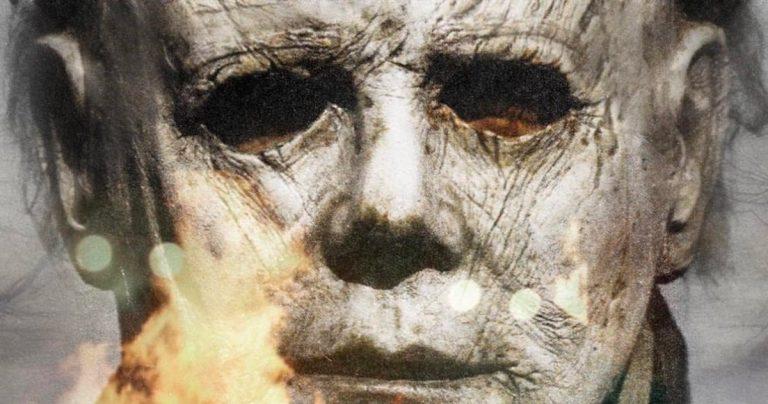 John Carpenter dit que Halloween Kills est le film ultime de Slasher
