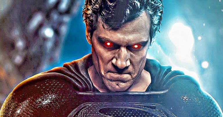 Justice League 2 ne se produit pas, Zack Snyder dit que Warner Bros. n'a aucun intérêt