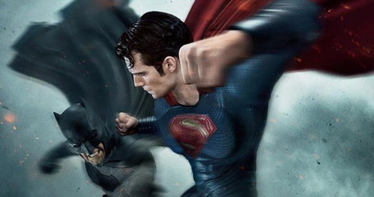 Le producteur de Batman v Superman demande aux critiques de faire des critiques