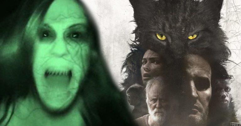 Paranormal Activity 7 et Pet Sematary Prequel iront directement en streaming sur Paramount +