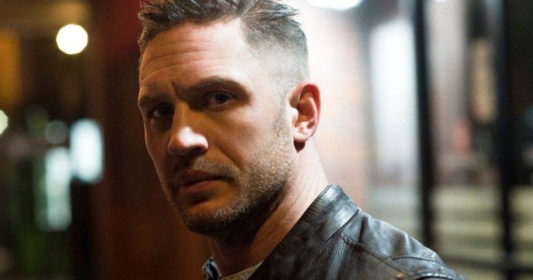 Tom Hardy fait équipe avec le directeur du raid Gareth Evans pour Netflix Crime Thriller Havoc