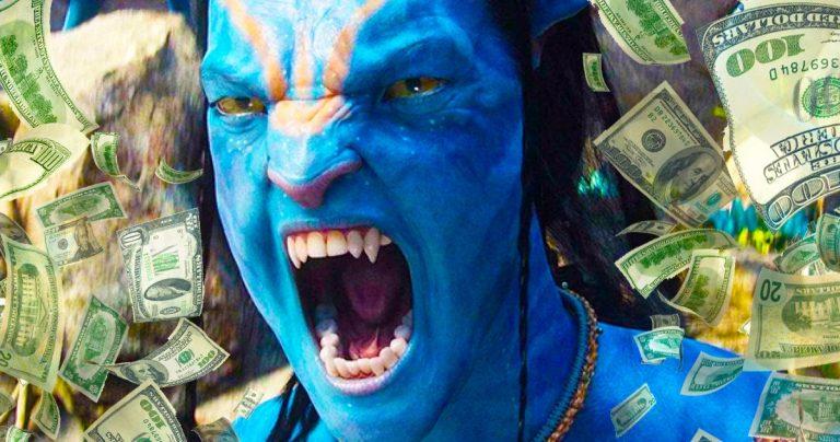 Avatar peut-il devenir le tout premier film de 3 milliards de dollars au box-office?
