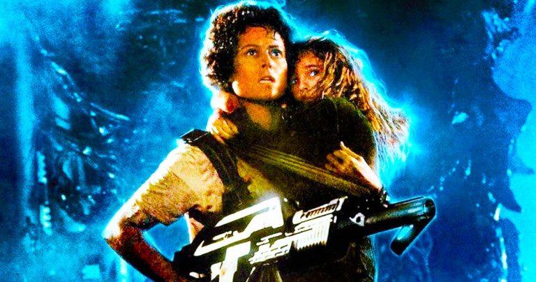 Le script non produit de la suite des extraterrestres a été transformé en roman, sorti cet été