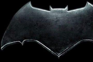 #MakeTheBatfleckMovie Trends as DC Fans Campagne pour Ben Affleck pour obtenir son film Batman