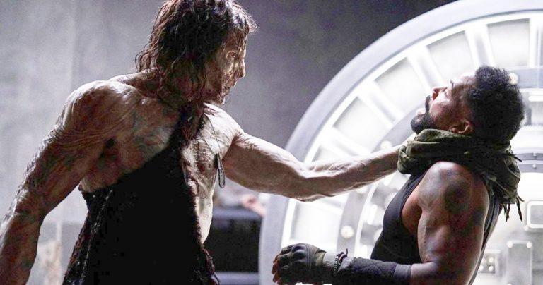 L'Armée des morts de Zack Snyder obtient la toute première sortie en salles de Netflix
