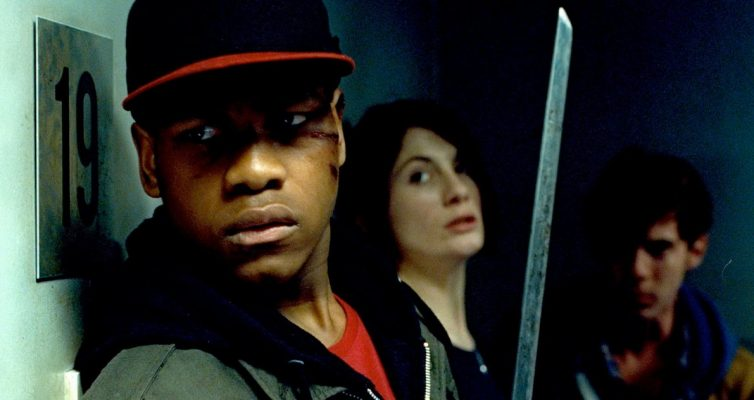 Attack the Block 2 réunira officiellement John Boyega et le réalisateur Joe Cornish