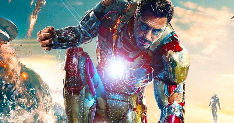 Comment Iron Man pourrait revenir au MCU, confirmé par le patron de Marvel, Kevin Feige