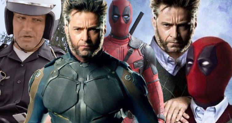 Deadpool 3 Mieux vaut avoir un camée Hugh Jackman, ou Ryan Reynolds obtient un billet