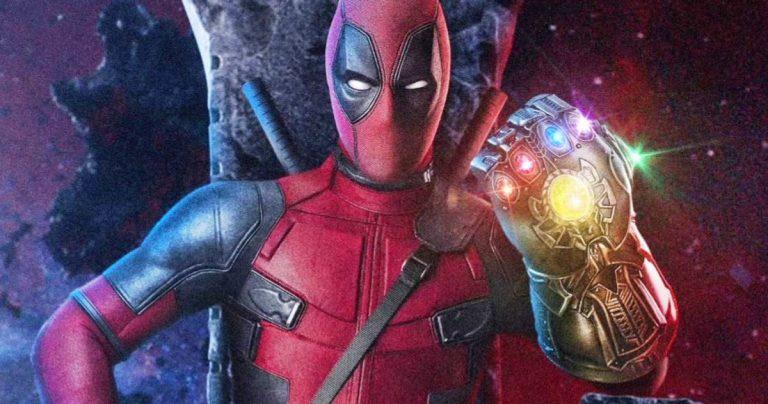 Deadpool 3 doit-il vraiment être classé R dans le MCU ?
